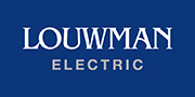 Louwman Electric